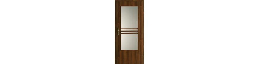 Porta STYL