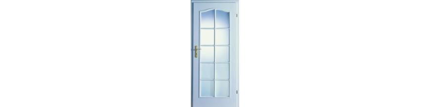 Porta VÍDEŇ