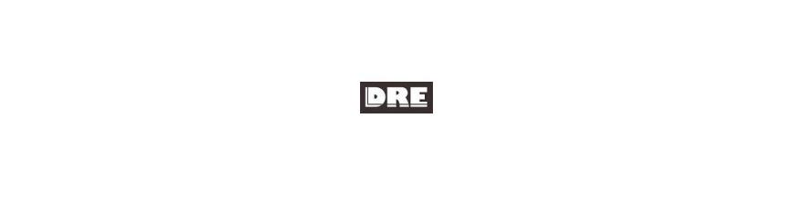 Dveře DRE