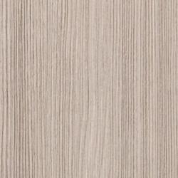 Dub bělený-kartáčovaný