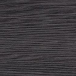 Dub šedý-kartáčovaný