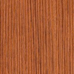 Dub zlatý-kartáčovaný