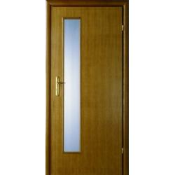 Porta CLASSIC,vzor 1.4