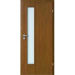 Porta FIT,vzor I.1
