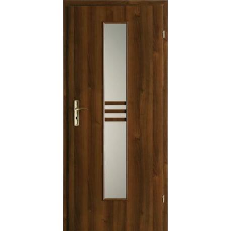Porta STYL,vzor 1