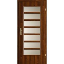 Porta STYL,vzor 5