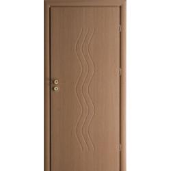 Porta FOCUS,vzor 1.D