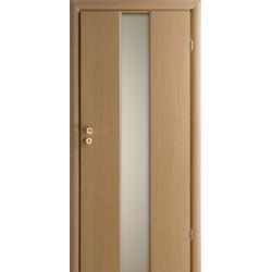 Porta FOCUS,vzor 2.A