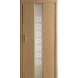 Porta FOCUS,vzor 2.C