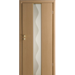 Porta FOCUS,vzor 2.D