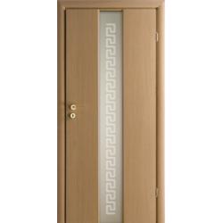 Porta FOCUS,vzor 2.E