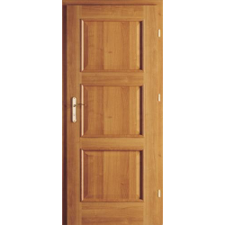 Porta NOVA,vzor 4.1