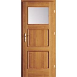 Porta NOVA,vzor 4.2