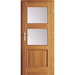 Porta NOVA,vzor 4.3