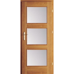 Porta NOVA,vzor 4.4