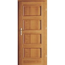 Porta NOVA,vzor 5.1