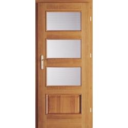 Porta NOVA,vzor 5.4