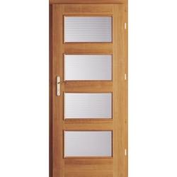 Porta NOVA,vzor 5.5