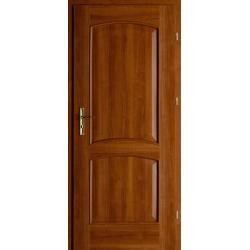 Porta NOVA,vzor 6.1
