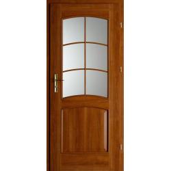 Porta NOVA,vzor 6.2