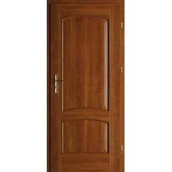 Porta NOVA,vzor 6.3
