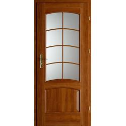 Porta NOVA,vzor 6.4
