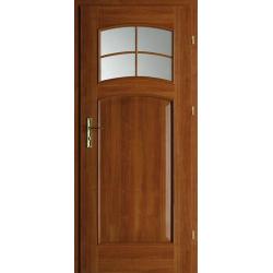 Porta NOVA,vzor 6.5