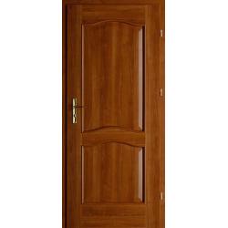 Porta NOVA,vzor 7.1