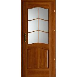 Porta NOVA,vzor 7.2