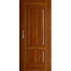 Porta NOVA,vzor 7.3