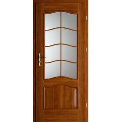 Porta NOVA,vzor 7.4