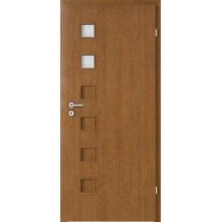 Porta FIT,vzor A.2