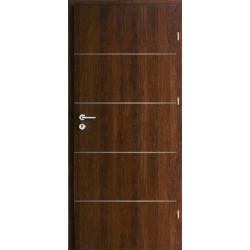 Porta LINE,vzor E.1