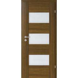 Porta KONCEPT,vzor K.3