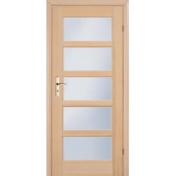 Porta TOLEDO,vzor 5