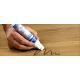 Odstraňovač skvrn z laminátových podlah